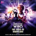 Caves of androzani soundtrack.jpg