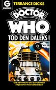 GermanDeathToTheDaleks