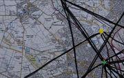 Middlewood area map (AITUK)