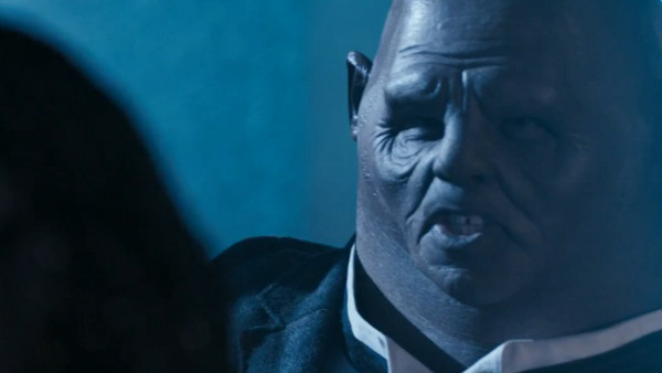 File:Strax in altered timeline The Name of the Doctor.jpg
