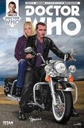 9DO 13 Cover C