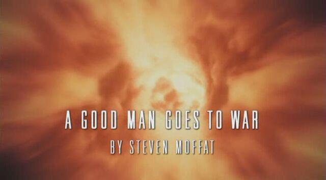 File:A-good-man-goes-to-war-title-card.jpg