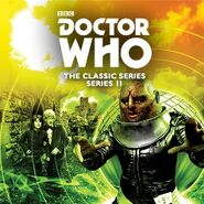 BBCstore Season 11 cover