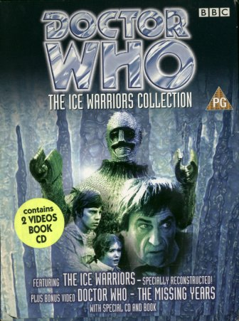 File:BOX SET The Ice Warriors Collection .jpg