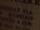 Brendan's full name in newspaper.png