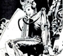 Junk-Yard Demon (comic story)