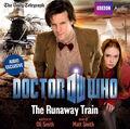 Runaway Train Telegraph cover.jpg