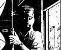 DWM 171 Lee Harvey Oswald.jpg