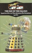Day of the Daleks 1991