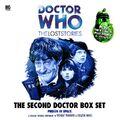 The Second Doctor Box Set.jpg