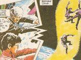 The Vortex (comic story)