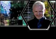 2005 CON Webpage Image S1 Ep7