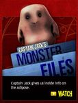 Adipose monsterfiles