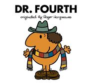 Dr Fourth (novel)