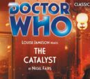 The Catalyst (audio story)