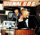 Signal S.O.S. (short story)