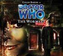 The Wormery (audio story)