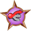 Badge-2891-2