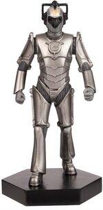 DWFC Cyberleader figurine
