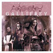 Gallifrey Panacea