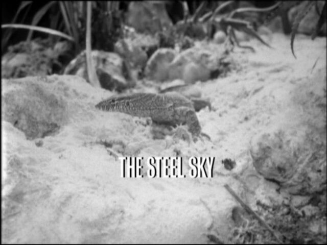 File:The Ark 1 - The Steel Sky - Title Card.jpg