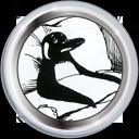 Badge-2450-5
