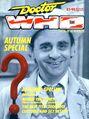 DWMS Autumn 1987