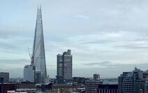 Southwark (TBOSJ)