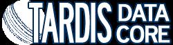TardisDataCoreFive19