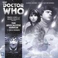 Apocalypse Mirror, The cover.jpg