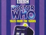 Tales from the TARDIS (audio anthology)