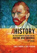 Ahistory 3rd edition