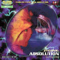 BBV Absolution cover.jpg
