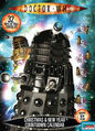 Dalek Advent Calendar.jpg