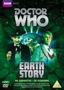 Earth Storyuk