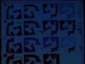 Nestene language Auton BBV.jpg