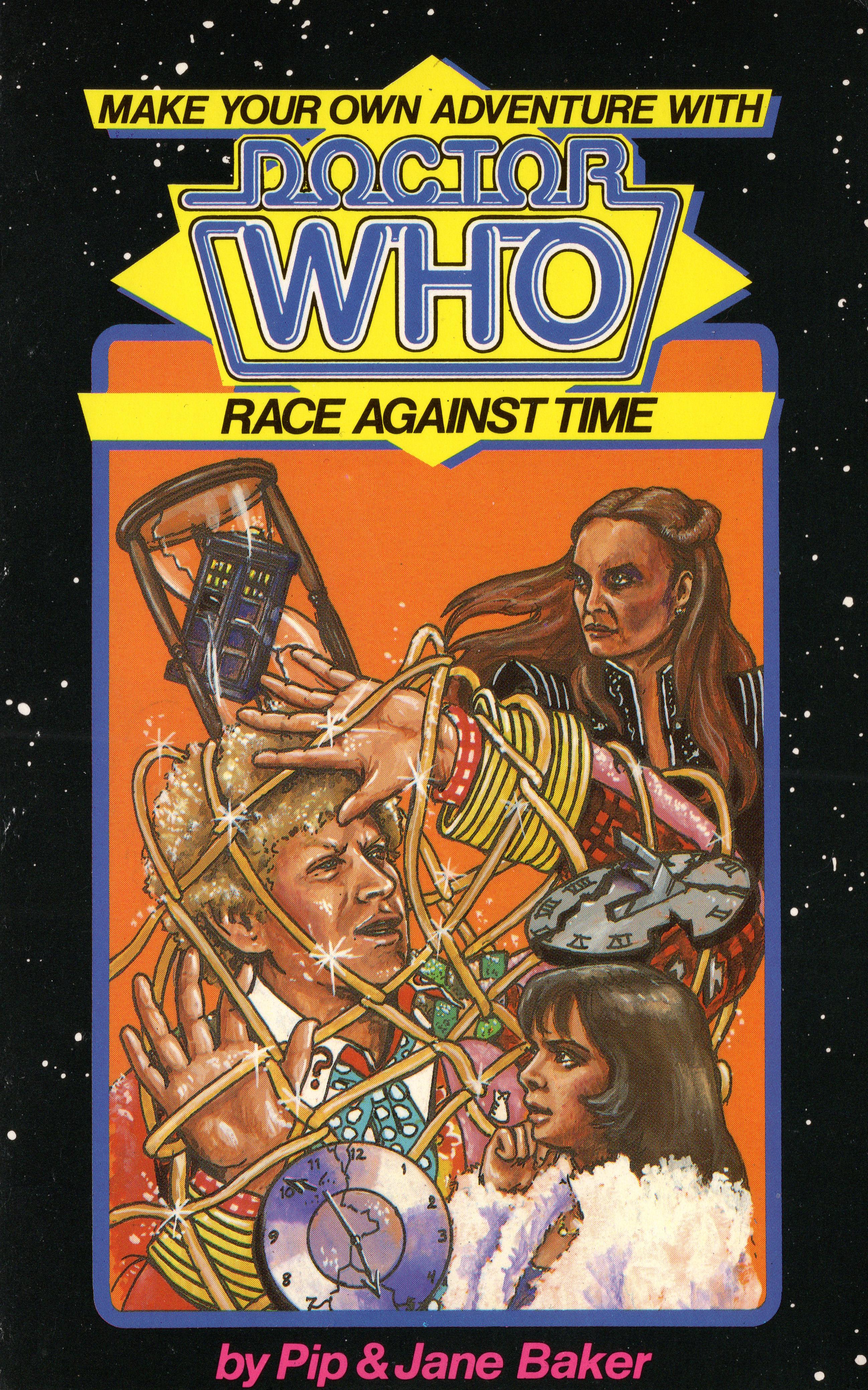 File:Race against time UK.jpg