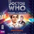 Shockwave cover large.jpg