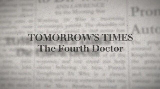 File:TT The Fourth Doctor.jpg