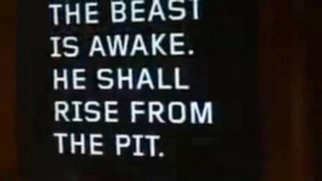 File:Tardisode 9 Evil Message.jpg
