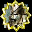 Badge-2338-6