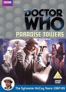 Bbcdvd-paradisetowers