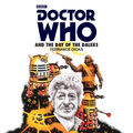 Day of the Daleks CD.jpg