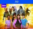 SJA Blu-ray covers