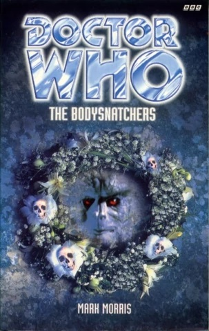 File:Body snatchers cover.jpg