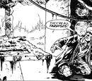Nineveh! (comic story)