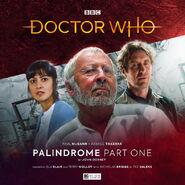 Palindrome Part 1 (audio story)