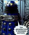 Dalek 3.jpg