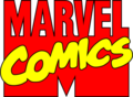 MarvelLogo.png