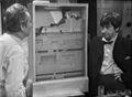 Second Doctor Zaroff Atlantis plans UnderwaterMenace.jpg